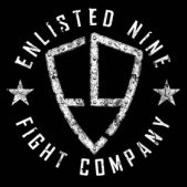 Enlisted Nine Fight Company