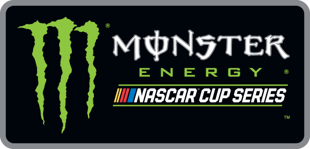 monster-cup-series